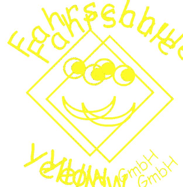 Fahrschule Yellow GmbH